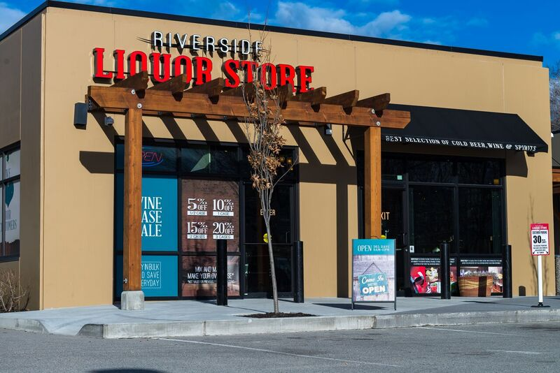 liquor-store-penticton-front